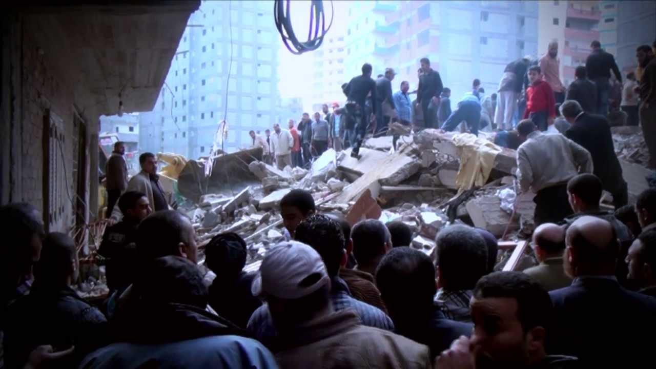 إعلان فيلم الكَحُول - Al Kahol Official HD Trailer