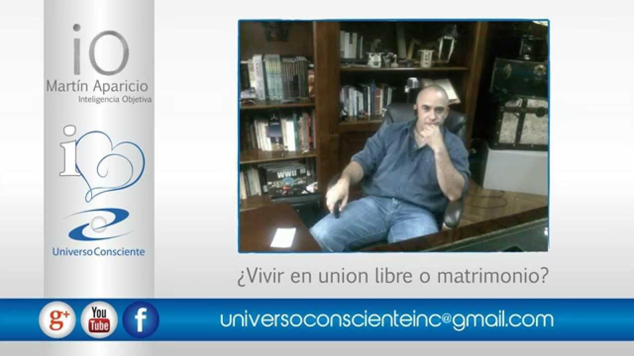 Matrimonio Union Libre : Vivir en unión libre o matrimonio universo consciente