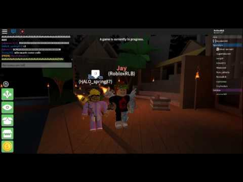 Torch Roblox Glitch To Final And Code For Torch Roblox Survivor Youtube