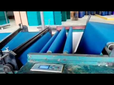 Evaporative cooling pad manufacturers india   D P ENGINEERS 9871014210