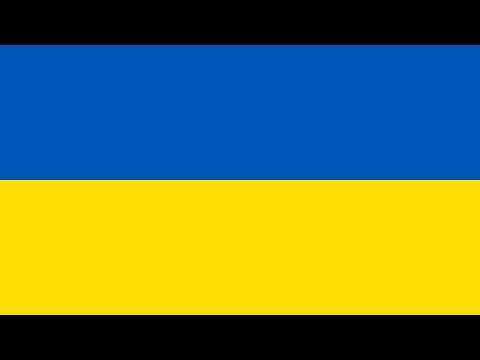 Justinas Jarutis \u0026 Monique - Baby Blue (Lyric Video)