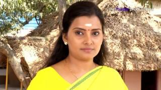 Apoorva Raagangal 31-05-2016 Sun TV Serial