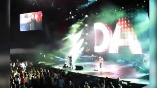 Video Reik en el Auditorio Nacional / 6 de abril 2017 download MP3, 3GP, MP4, WEBM, AVI, FLV Desember 2017