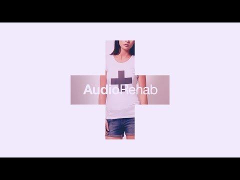 Nightshift - Made You Look (Hugo Massien Remix)
