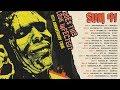 Sum 41 連続再生 youtube