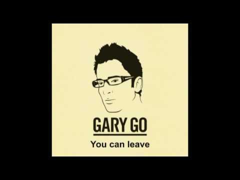 Gary Go - Speak (with Lyrics)