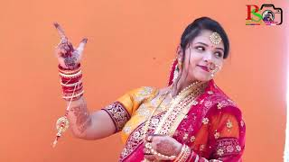 SIMMBA: Tere bin Lyrical I Ranveer Singh, Sara Ali Khan I Tanishk 0, Rahat Fateh Ali Khan, Asees K