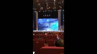 lê ngọc tuấn nói về dự án ifan - dự án hot nhất năm 2018 - ifan coin lừa đảo 15 ngìn tỷ