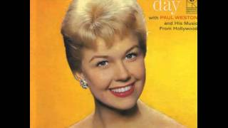 Doris Day - Autumn Leaves 1956