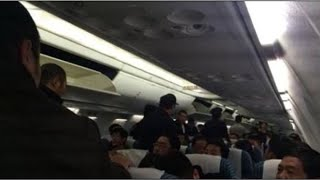 中国人同士が機内で大喧嘩、日本人と香港の町中でバトル、フルーツ争奪...