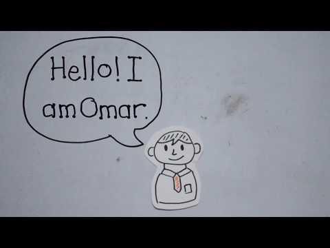 MEGABOX Brunei Cube Store Advertisement | Whiteboard Animation Video | UTB