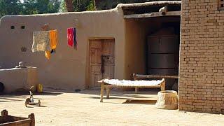 Punjab Culture | Pakistan Village Life