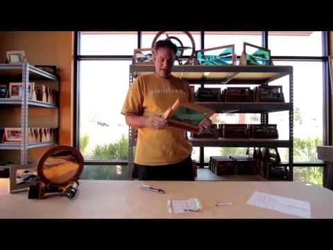 Add Air Bubbles Fix Kit video