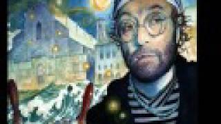 La canzone di Orlando - Lucio Dalla