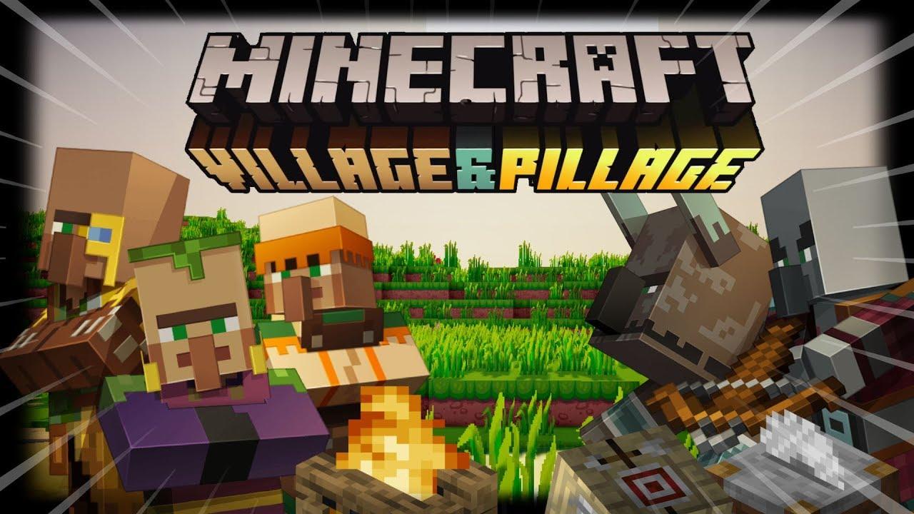 Comment Avoir Les Coordonn馥s Sur Minecraft Ps4
