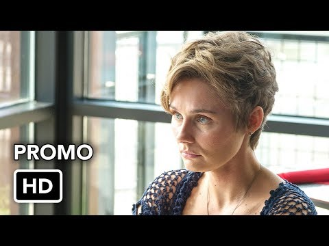 "Nashville: 5x16 ""Not Ready to Make Nice"" - promo #01"