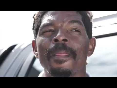 Zulu Messengers , AmaBhoza KaCothoza - u 3 SECOND (OFFICIAL VIDEO)