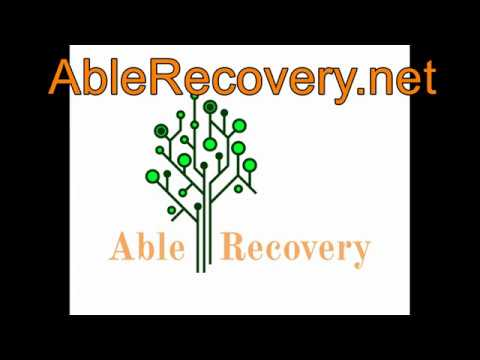 Best Opiate & Heroin Addiction Treatment in Oklahoma: Testimonies
