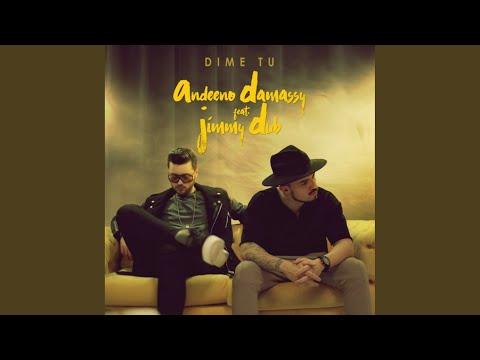 Dime Tu (Dizz & Goff Official Remix)