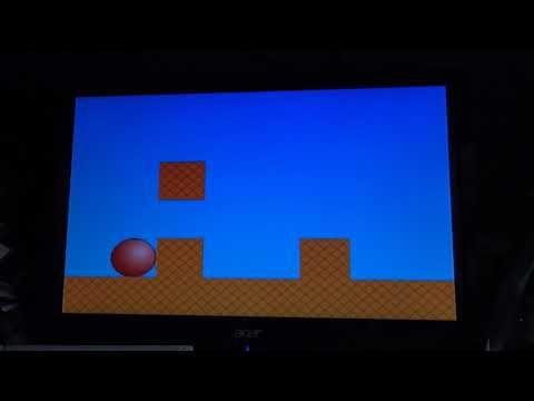 Repeat SystemX Atomiswave Dev Kit Dreamcast Light Gun Works! by