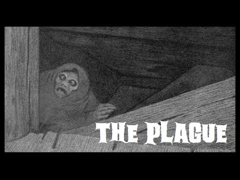 "Tales from the North, a Nordic folklore series | Episode Thirteen: ""The Plague"""