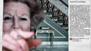 Anton Corbijn; 'I will follow' thumbnail