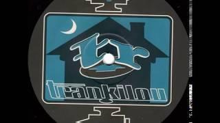 "Trankilou ""St-Estéphe"" 1997 Kif Recordings"