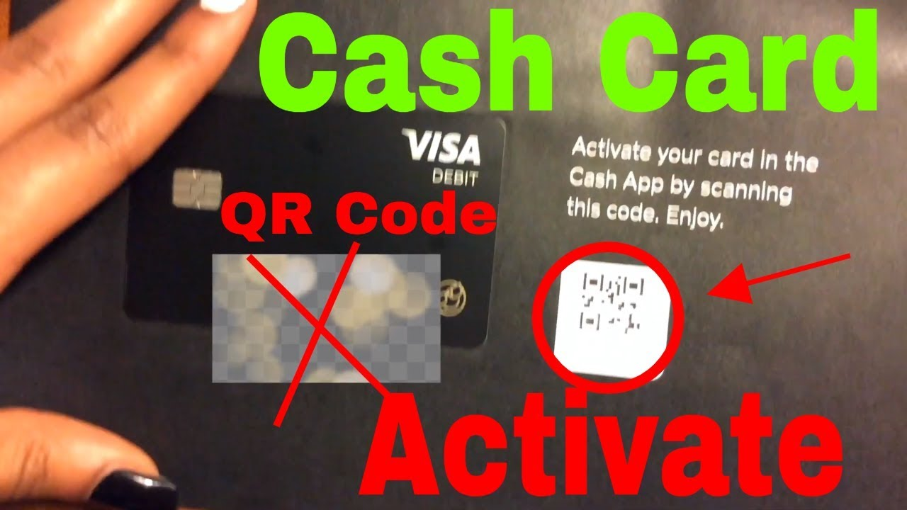 Cash To Code
