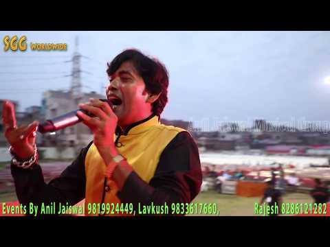 छोड़ के हमके तू नौकरी करेला, Singer Devanand भोजपुरी लचारी लोकगीत Bhojpuri Super Hit Lokgeet