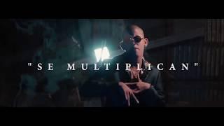Video A$AP Rocky - Lord Pretty Flacko Jodye 2 (LPFJ2) [Audio] download MP3, 3GP, MP4, WEBM, AVI, FLV Februari 2018