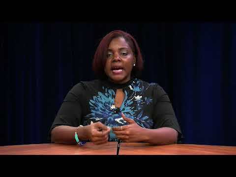 Public Affairs Public Access,  Robert Gilmore 1-11-18