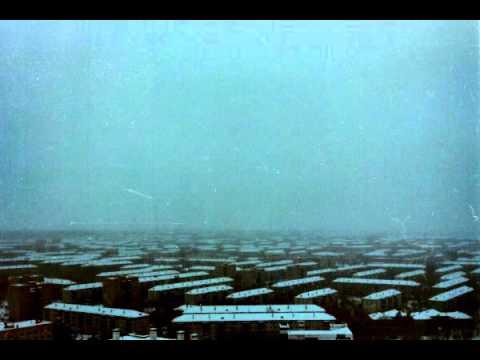 Norilsk industrial