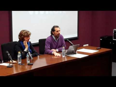 Decálogo para pacientes de Fibromialgia por el Dr. Hidalgo Tallón