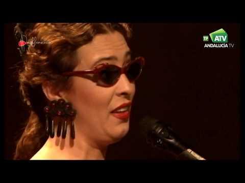 Lo flamenco | Martirio y Bambino
