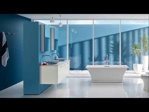 Kohler Bathrooms Designs