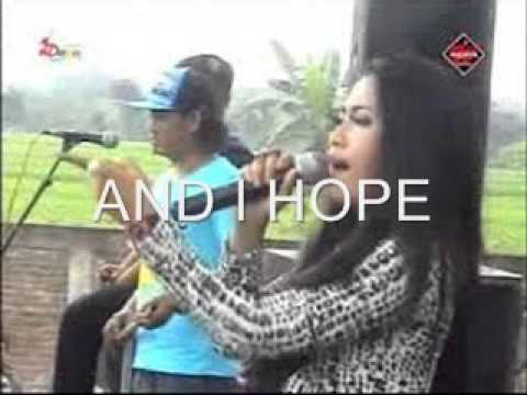and-i-hope-niken-maheswara-om-sera