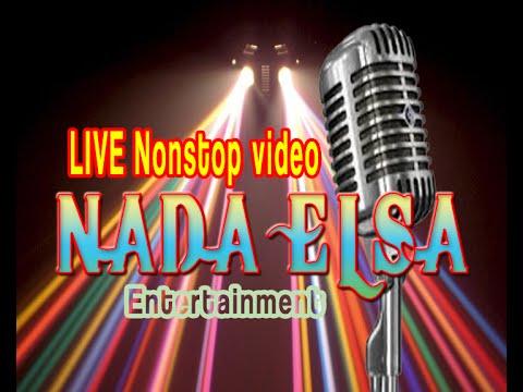 Nada Elsa Live Nonstop Pulosari 22 November 2015