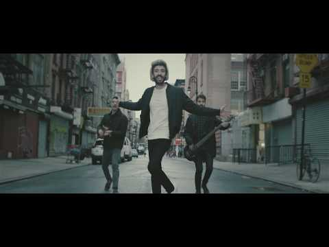 Mix - AJR - Sober Up (feat. Rivers Cuomo) [OFFICIAL VIDEO]