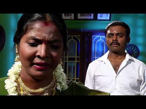 Kalyana Parisu Episode 119 30/06/2014