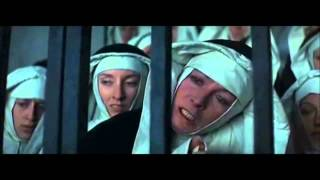 The Devils (1971) - Trailer