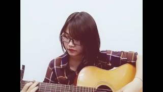 Nghe Này Ai Ơi - Bùi Công Nam [Nhím short cover]