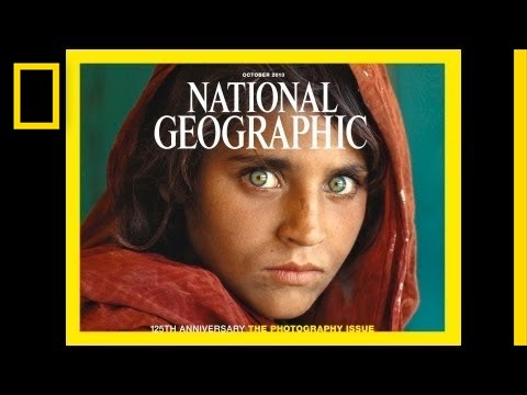 National Geographic Celebrates the Power of Photography | National Geographic