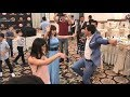 Сакит Самедов Танцует С Красавицами В Баку 2019 ALISHKA Лезгинка С Красавицами Азербайджана