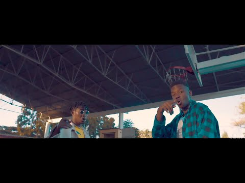 Voltz Ft Mac Fox - Woke Up Like This Official Video