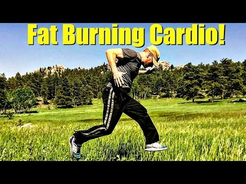 10 tips to reduce fat photo 7
