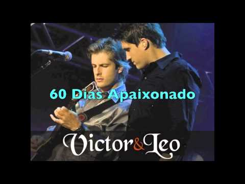 60 Dias Apaixonado - Victor & Léo