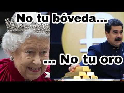 Proof of vault!!! oro digital valor intrínseco (bitcoin) vs oro (gold), No tus llaves? No tu Bitcoin