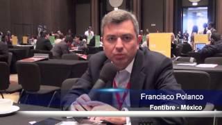 Industria Peru  2015 Final