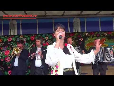 ORCHESTRA FRUNZE DE DOR DIN RAIONUL BRICENI REPUBLICA MOLDOVA