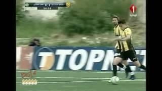 Firas Belarbi ► Superstar ● Goals ● Skills ● Tricks